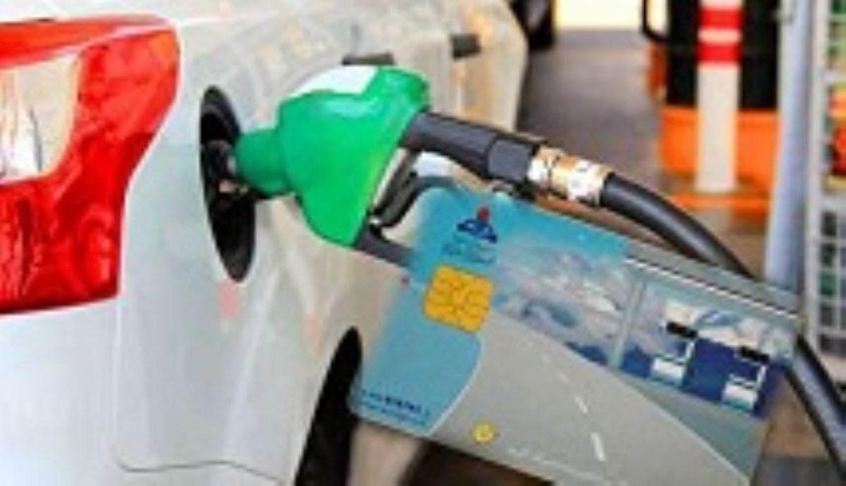 مخالفت مجلس با افزایشقیمت بنزین