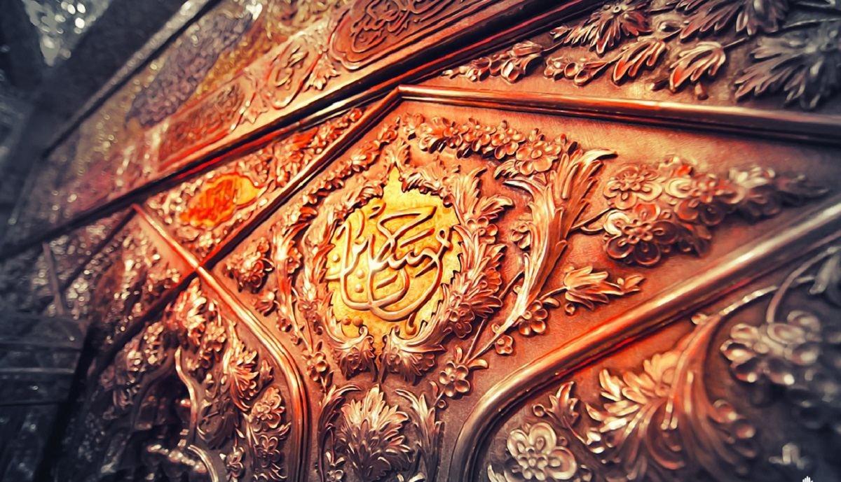 نماهنگ| محمود کریمی/بالا بلنده بابا؛ گیسو کمنده بابا