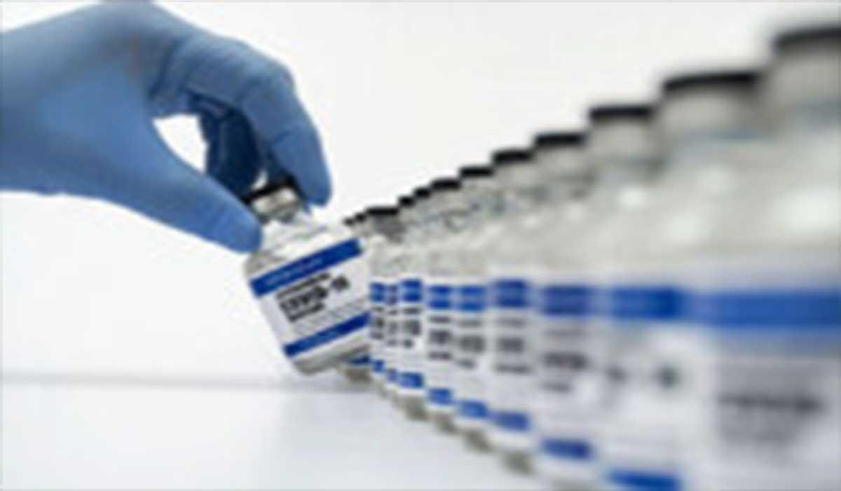 دز بوستر(سوم) واکسن کرونا را چه کسانی دریافت می کنند؟!