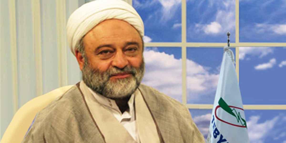 فضائل امیرالمومنین(علیه السلام) | حجت الاسلام فرحزاد