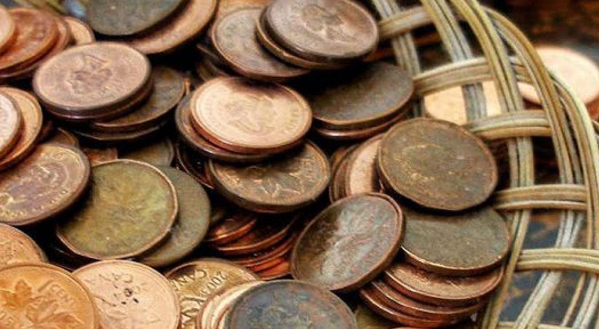 سکه پنج تومانی جایگزین اسکناس ۵ هزار تومانی میشود