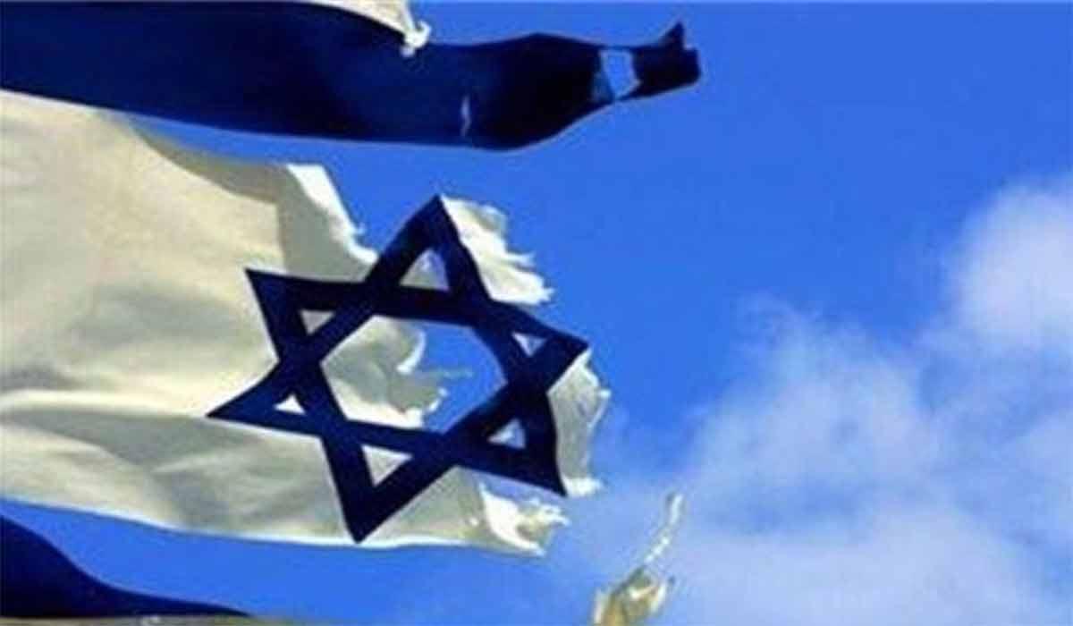 کوچکترین خطا مساوی با فروپاشی اسرائیل