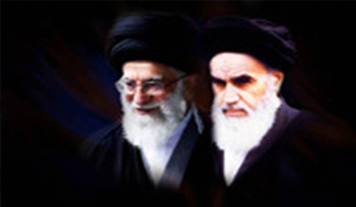 توصیه امام و رهبری به نامزدهای انتخابات ریاست جمهوری