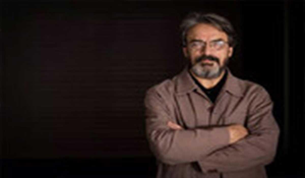 به مناسبت تولد 70 سالگی استاد حسین علیزاده