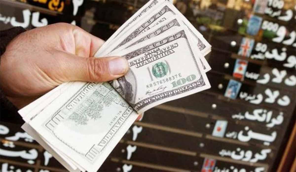 سود عجیب واردکنندگان از ارز ۴۲۰۰ تومانی