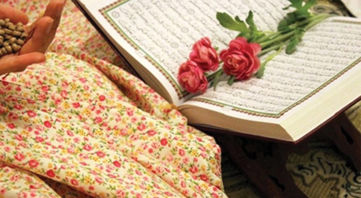 سخن آوا | اطاعت از همسر (استاد رفیعی)