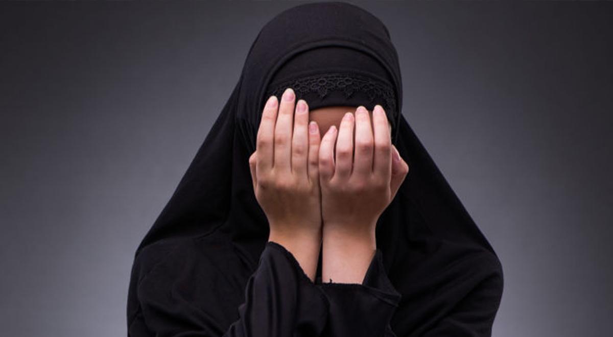 حکمت | دین از من چی میخواد؟ / استاد علوی تهرانی
