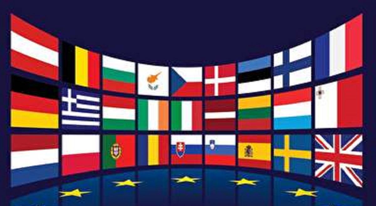 واکنش اروپاییها به گام چهارم هسته ای