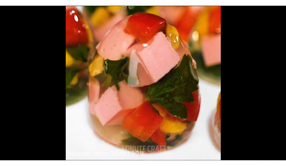 آشپزی | طرز تهیه غذاهای تخم مرغی
