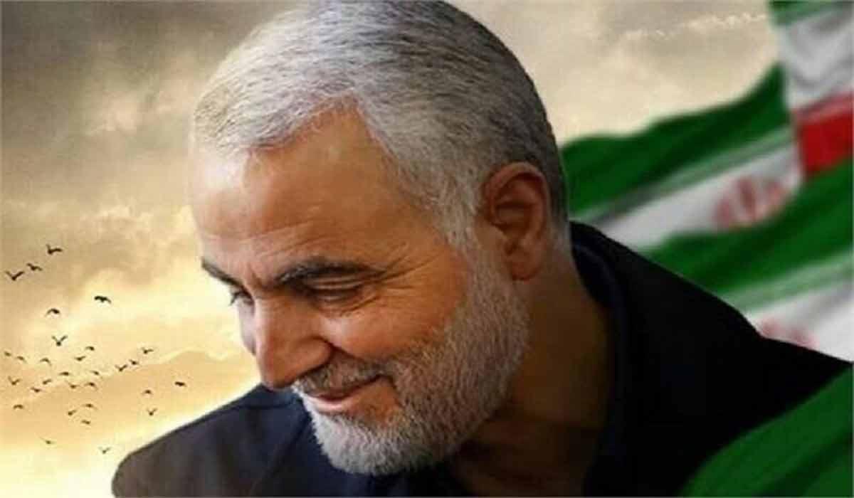نقش سردار دلها برای شکست داعش در فتح بغداد!