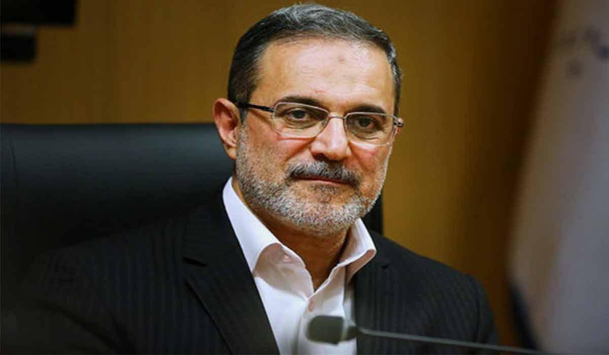 نظر وزیر سابق روحانی درباره آموزش پرورش دولت نهم