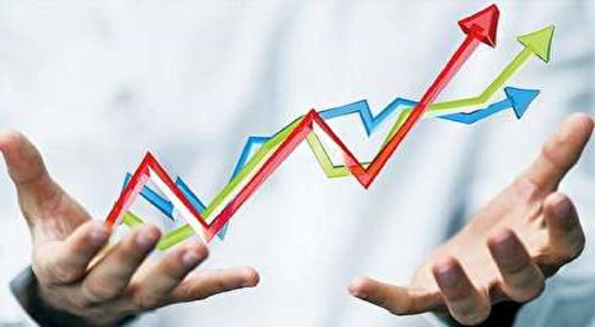 موشن گرافیک | ثبات اقتصادی