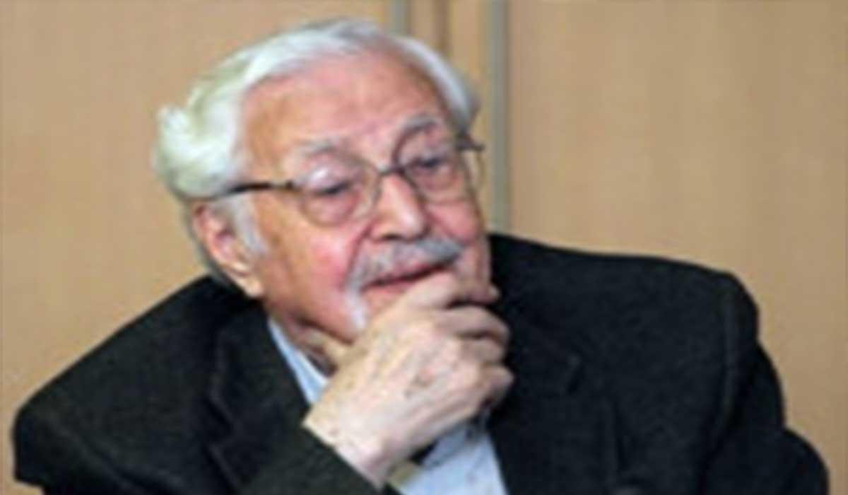 قضیه دیدار ابراهیم یزدی با صدام در هاوانا