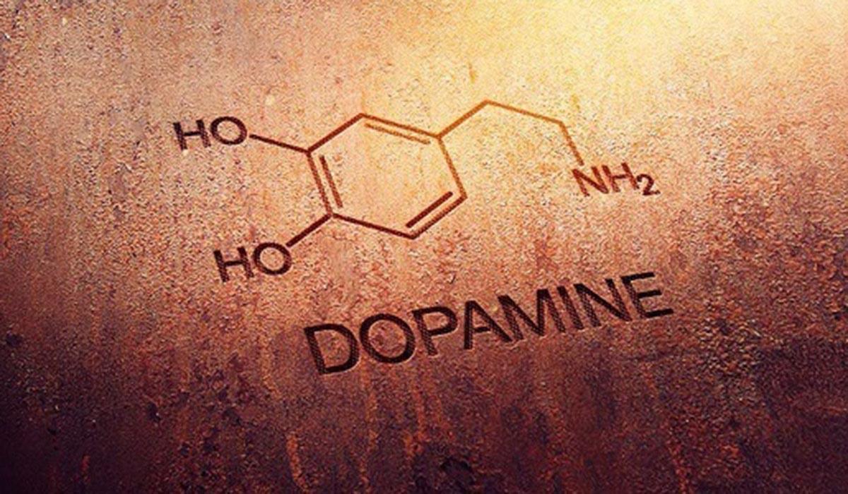 دوپامین؛ پناه افسردگان به شبکه های اجتماعی