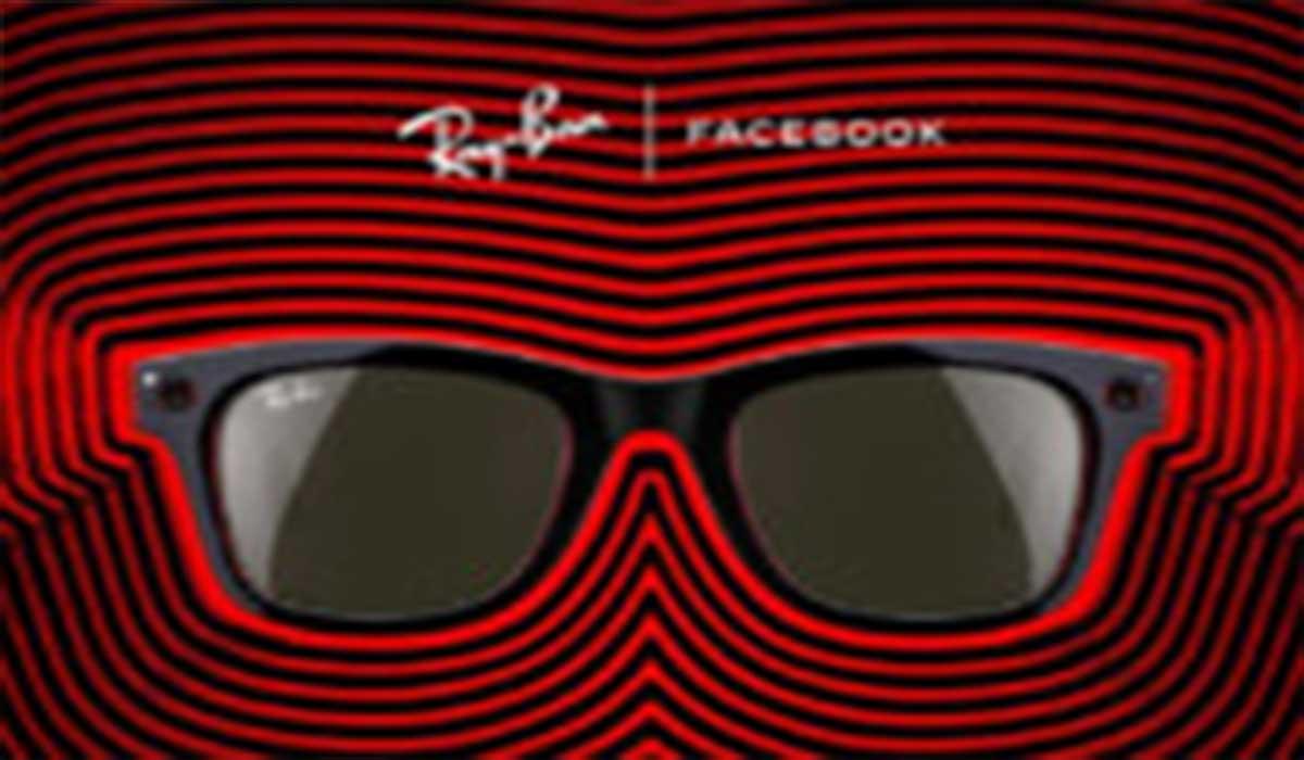 تکنولوژی و شبکههای مجازی؛ همکاری ریبن و فیسبوک