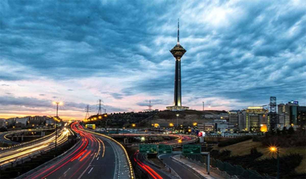 آیا تهران تعطیل میشود؟
