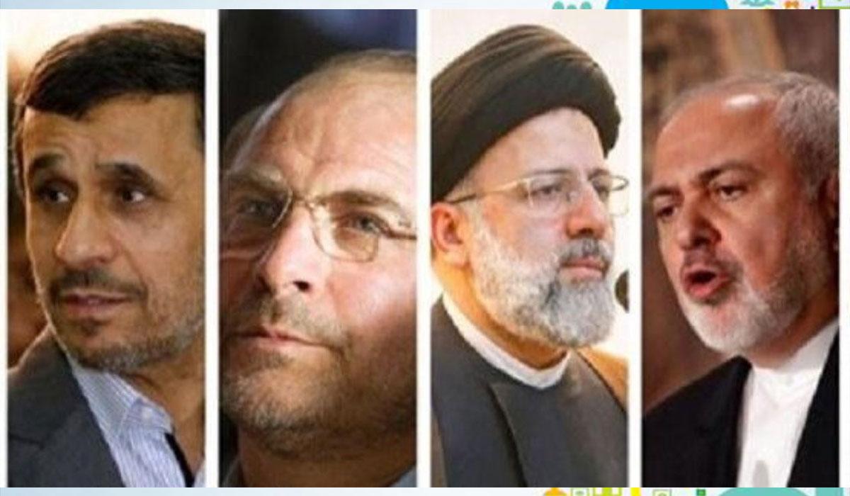 بیماری اقتصاد و نسخه نامزدهای انتخابات ۱۴۰۰