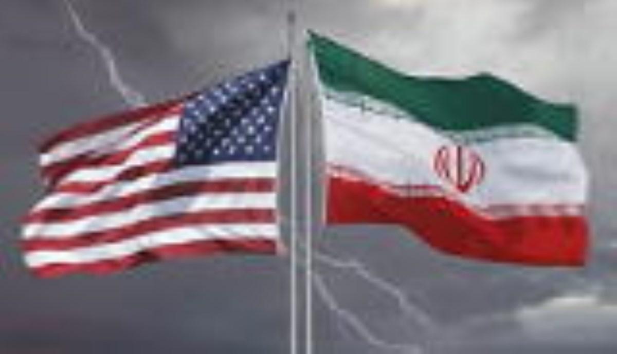 آرایش جنگی اقتصادی آمریکا علیه ایران