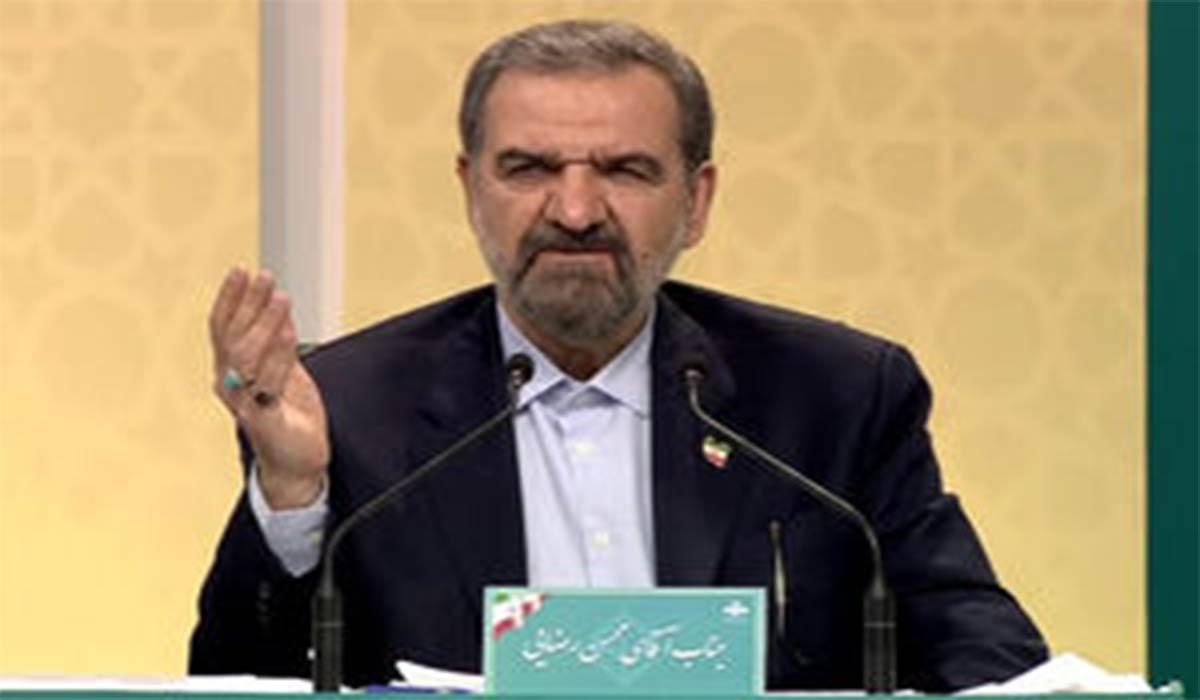 اقتصاد ایران، سلطانپرور شده است!