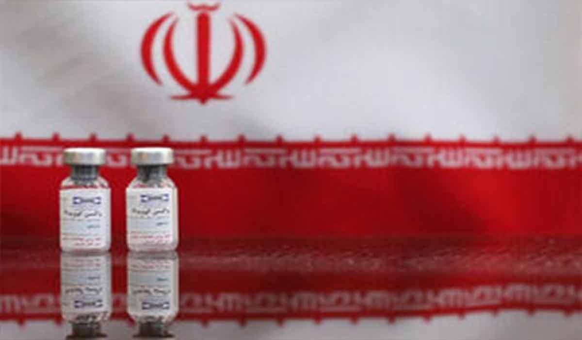 وضعیت واکسنهای ایرانی!