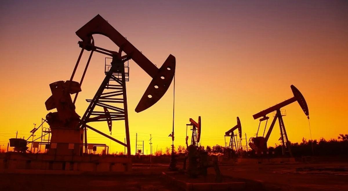 مستند | نفت خواران / طمع آمریکا به نفت غرب آسیا