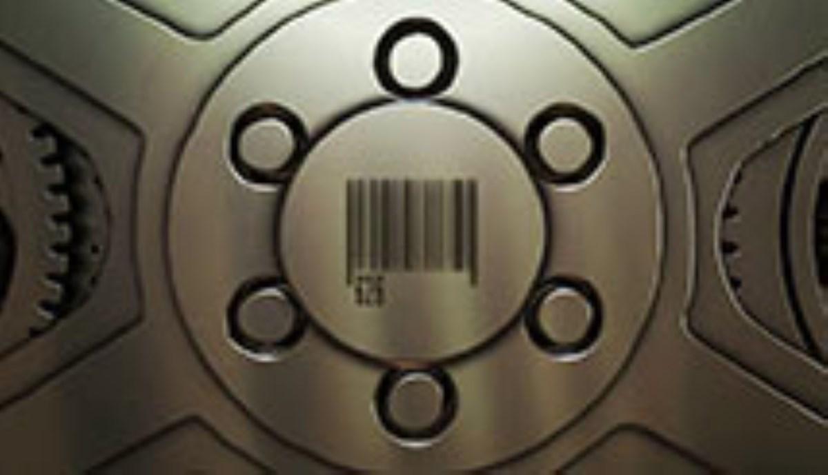 کلیپ| رونق تولید؛ کلید برون رفت از مشکلات کشور