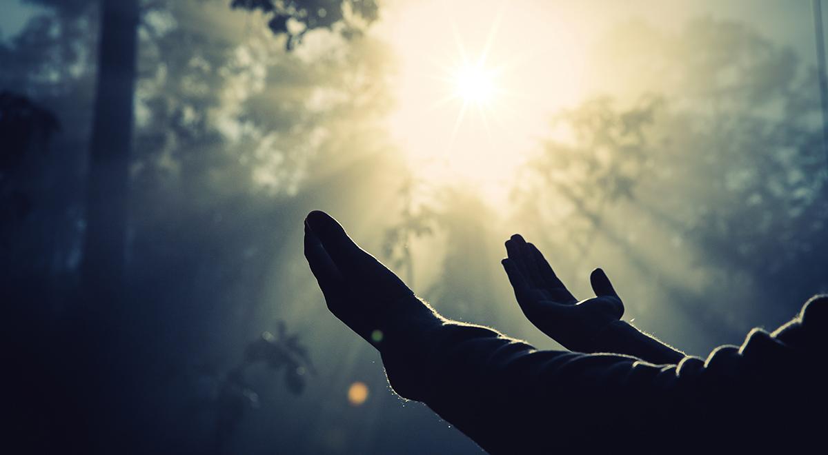 سخن آوا | استجابت دعا (استاد مومنی)