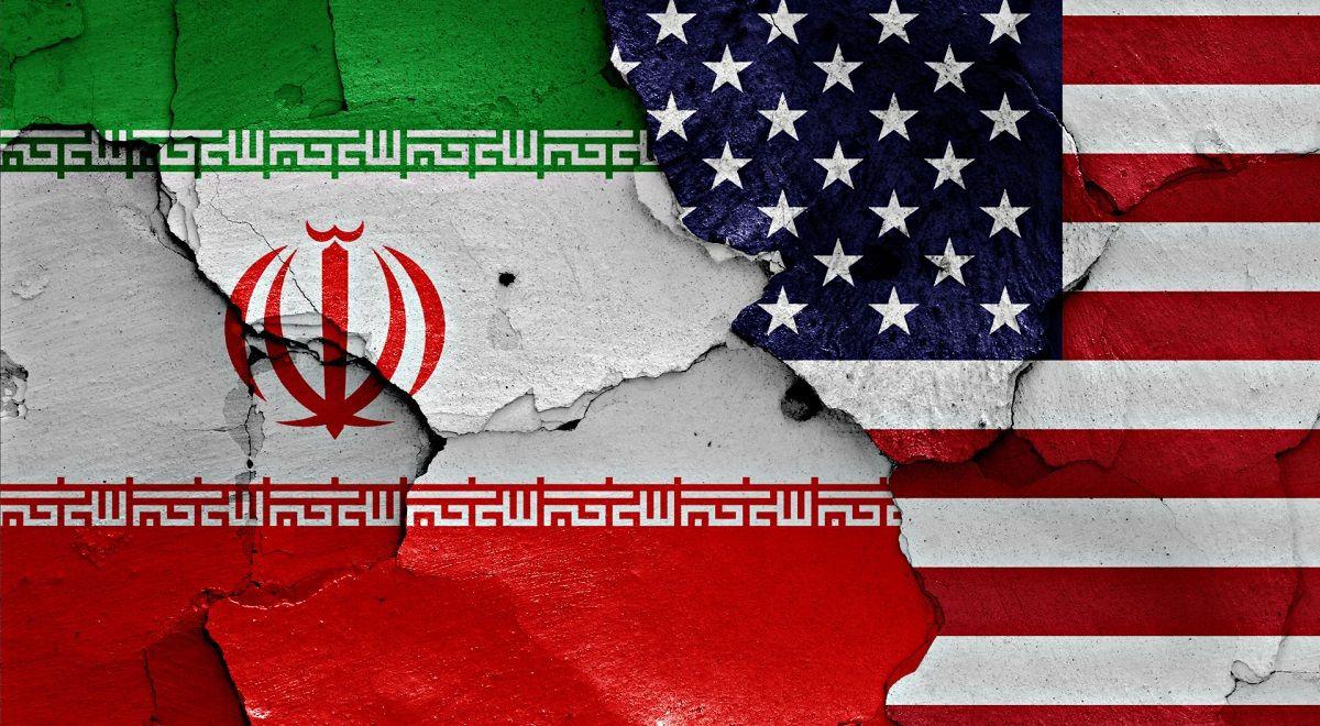 نسخه تکراری لیبی   مذاکره آمریکا با ایران