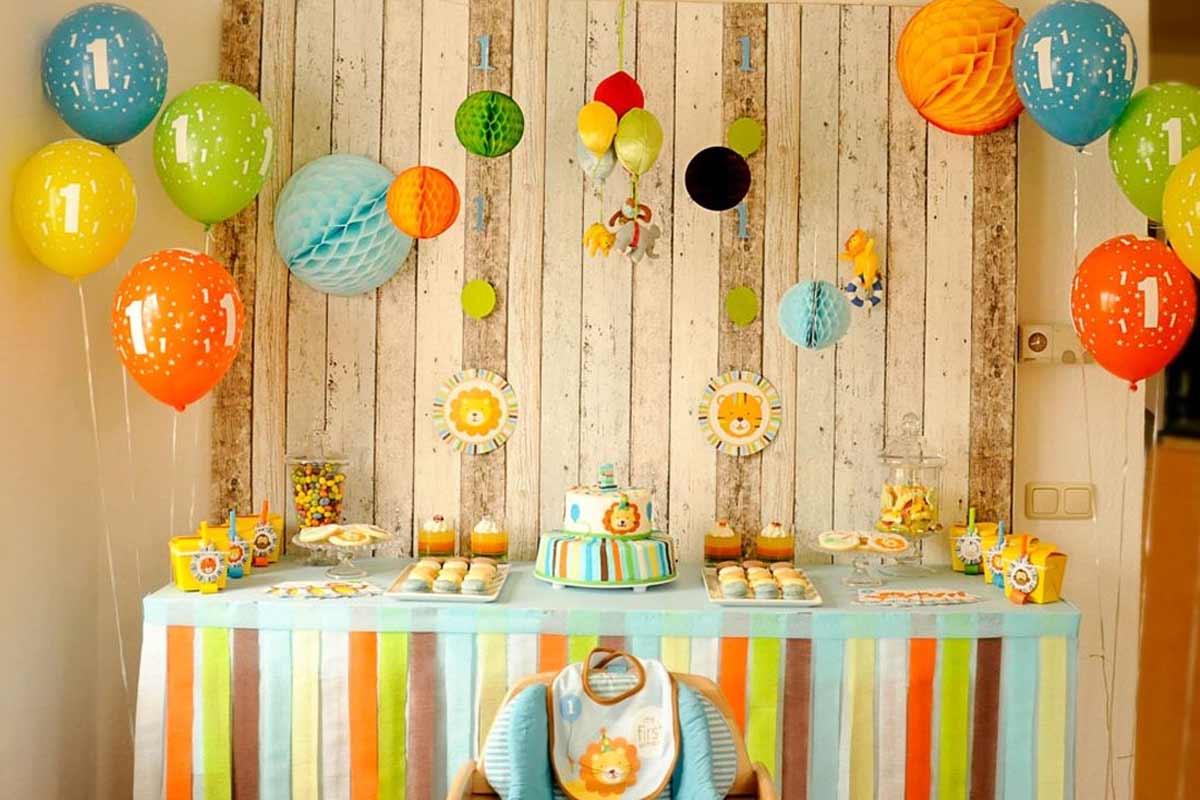 آهنگ جشن تولد/ تولدت مبارک! ایشالا صدساله شی