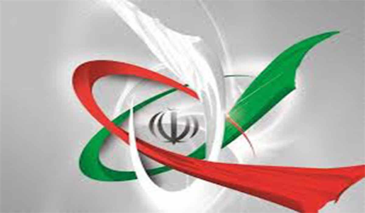 ایران هستهای را تحمل نمیکنیم!