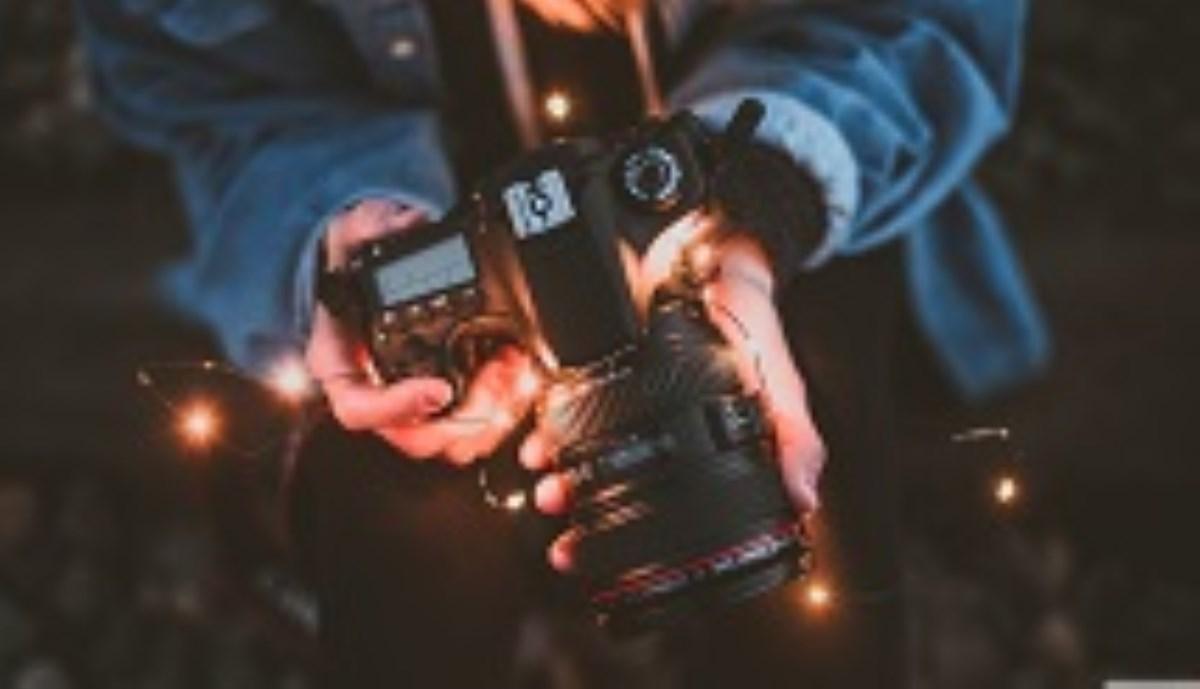 مرور رویدادهای خبری روز در قلم دوربین