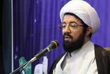 حجة الاسلام عالی-استقلال و احتیاج عالم وجود