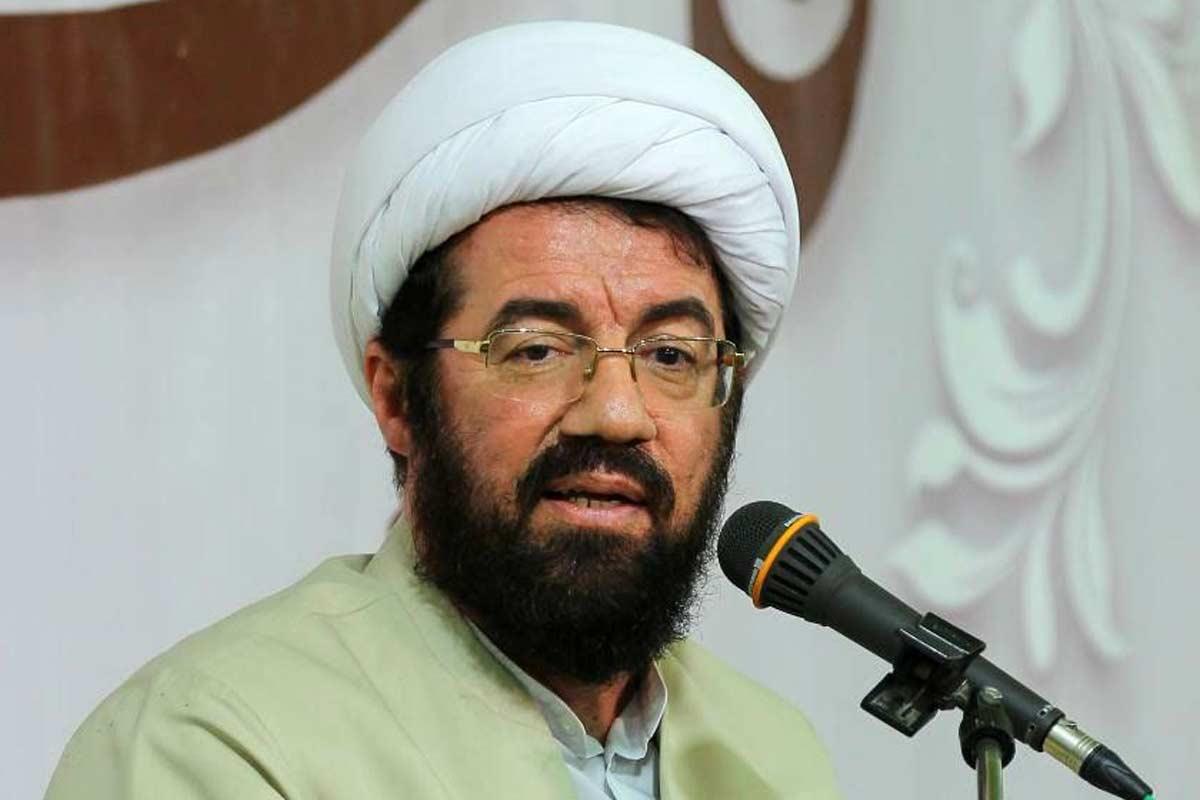 یک سوال مهم از امام کاظم(ع)/ استاد عالی