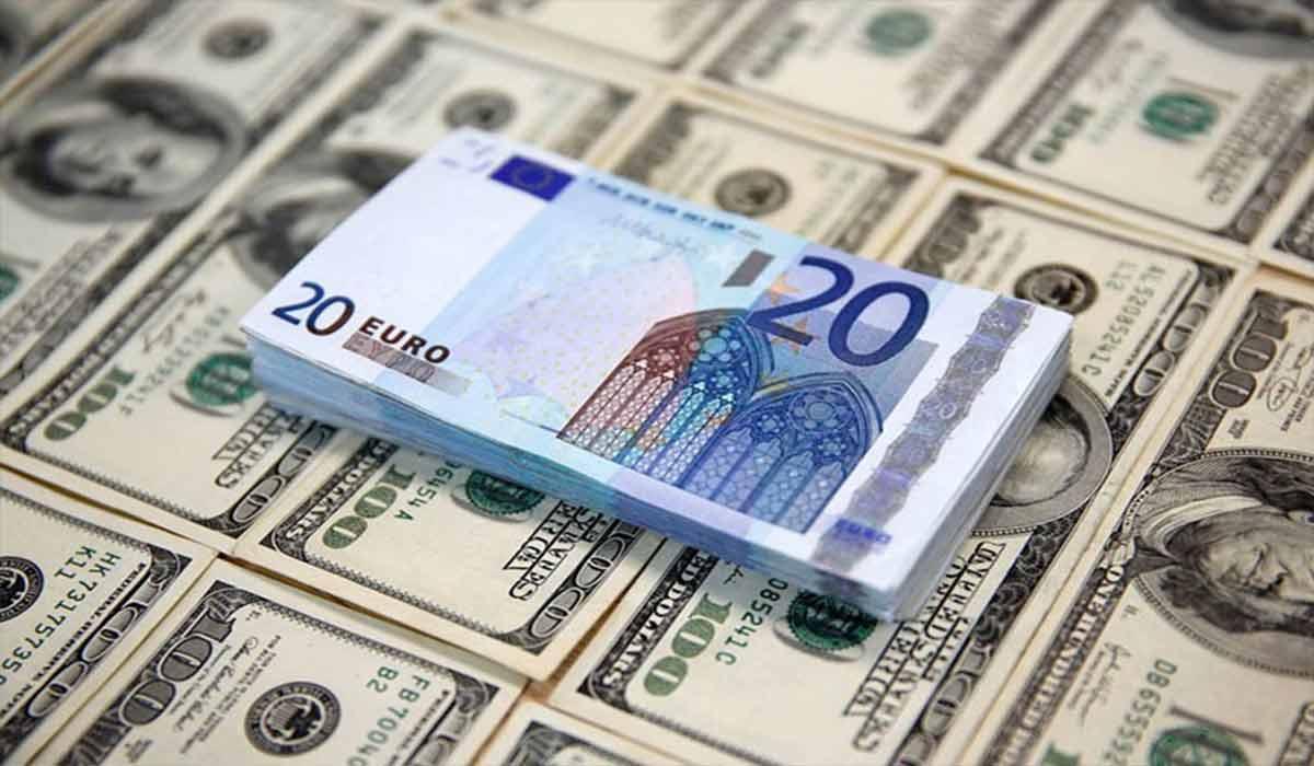 دلار ارزان شد قیمت اجناس چرا پایین آمد؟!