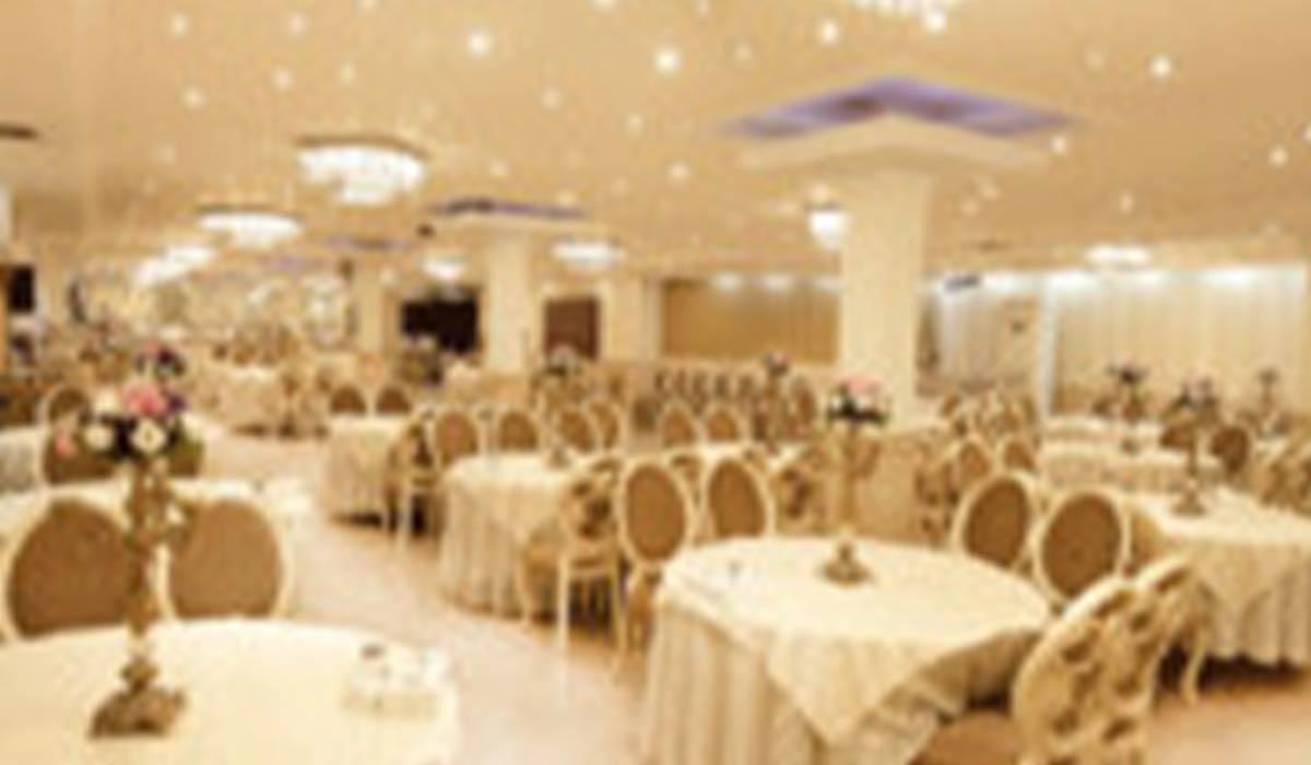 بازگشایی تالارهای عروسی با حفظ شروط ستاد کرونا!