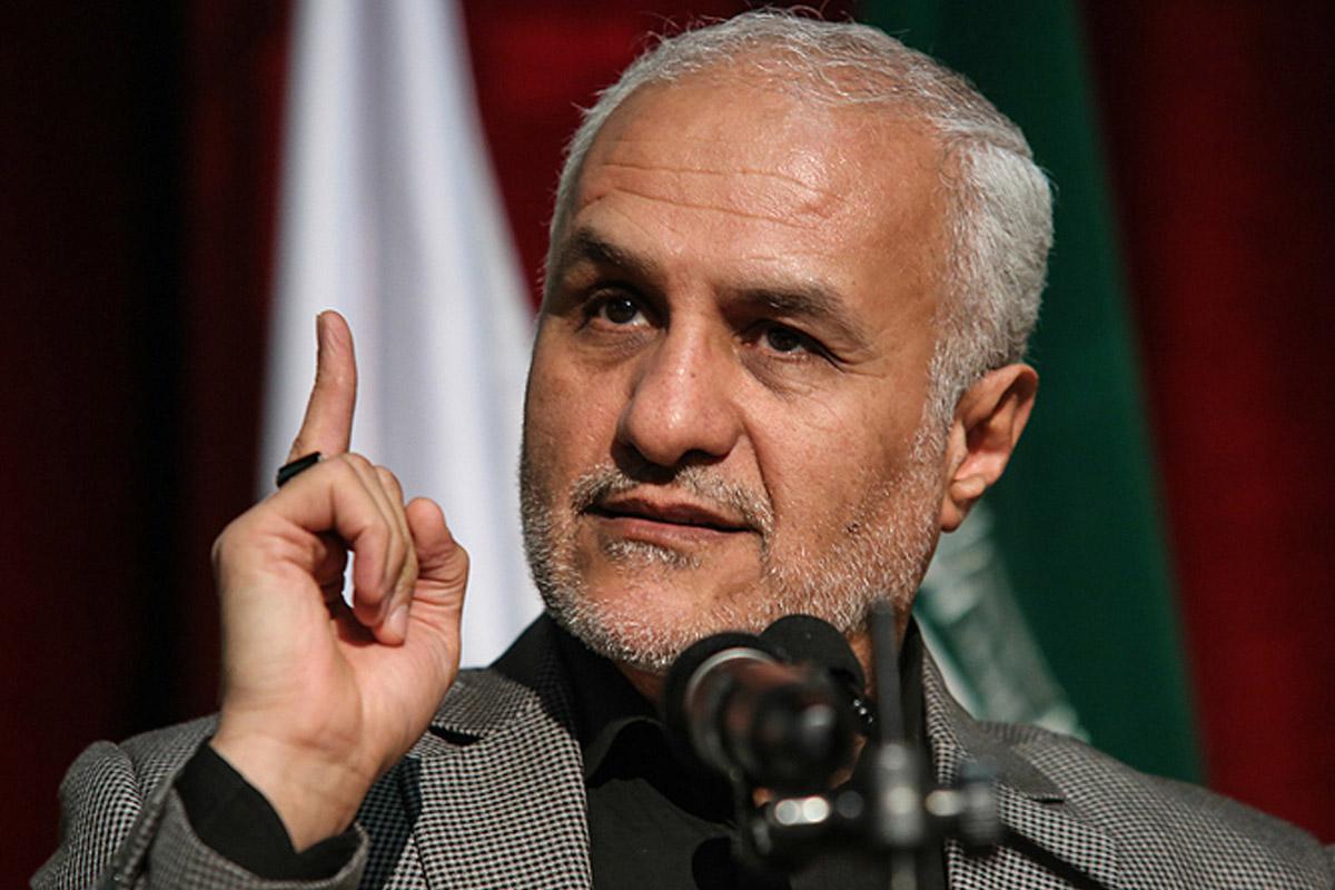 چرا دولت روحانی ناکارآمد شد؟/ دکتر حسن عباسی