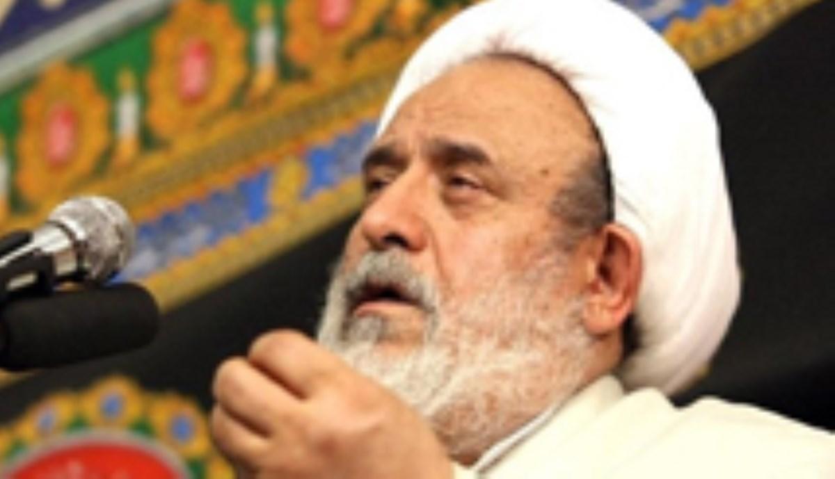 رمضان 1398/ ویژگیهای مؤمن - جلسه 4