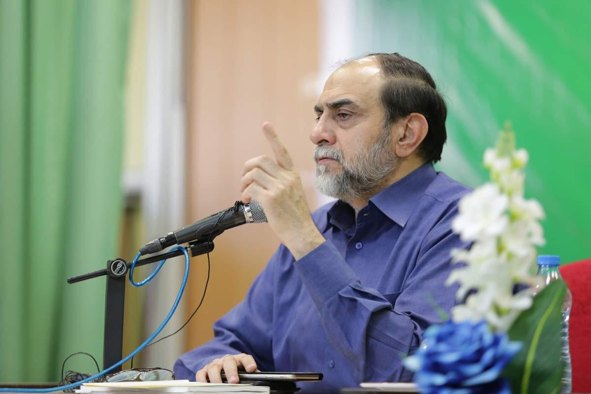 تاریخچه اصلی ولنتاین/ استاد رحیم پور ازغدی