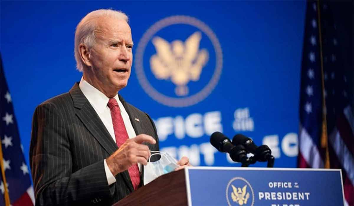 آمریکا با چماق تحریمها علیه ایران آمده!