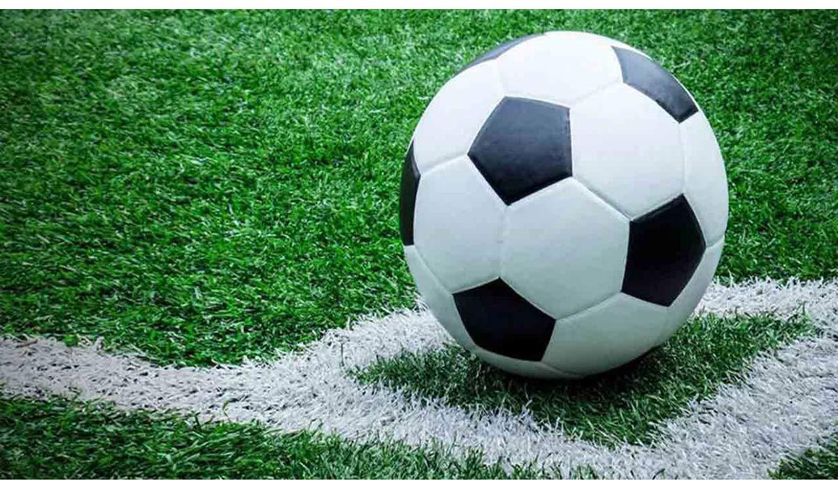 صحبتهای ویژه با مورینیو درباره لیگ قهرمانان اروپا