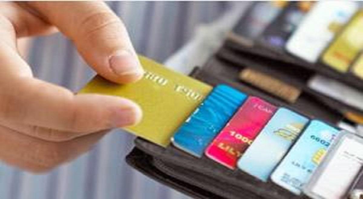 اجباری شدن رمز دوم یکبار مصرف