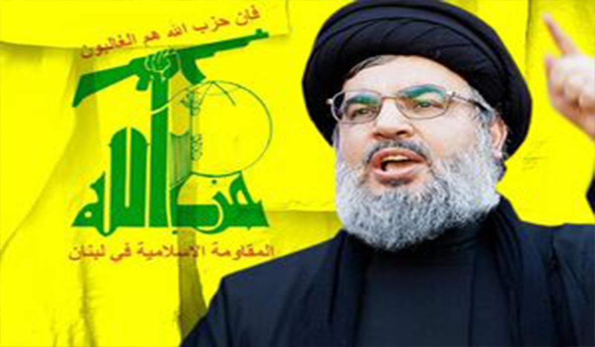 تغییر مواضع کشورهای منطقه در قبال ایران!