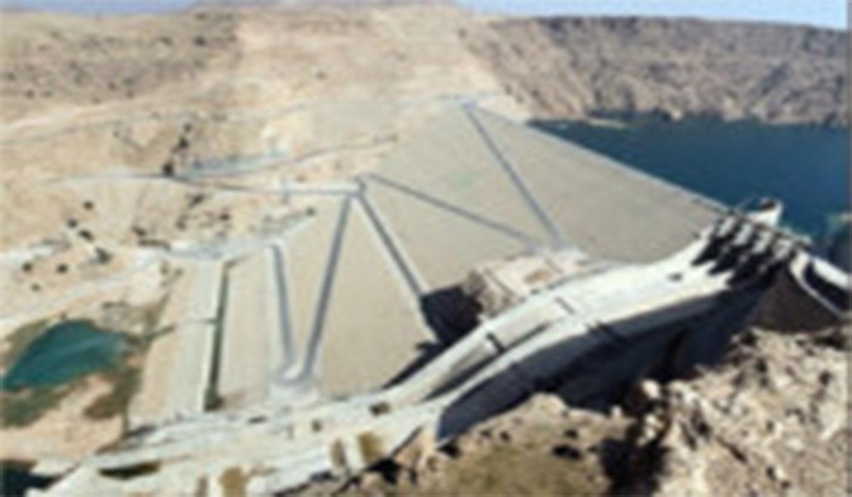 نقش سد گتوند در بحران آب خوزستان