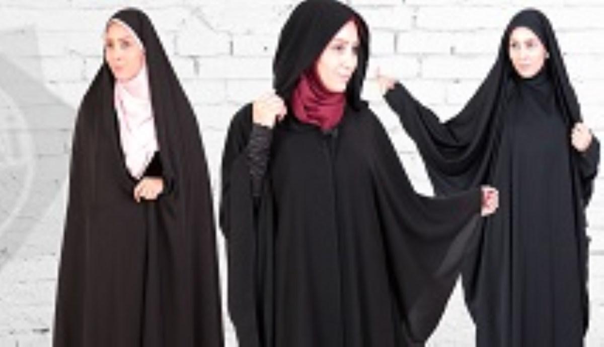 عفاف و حجاب، بخش پر مخاطب نمایشگاه قرآن کریم