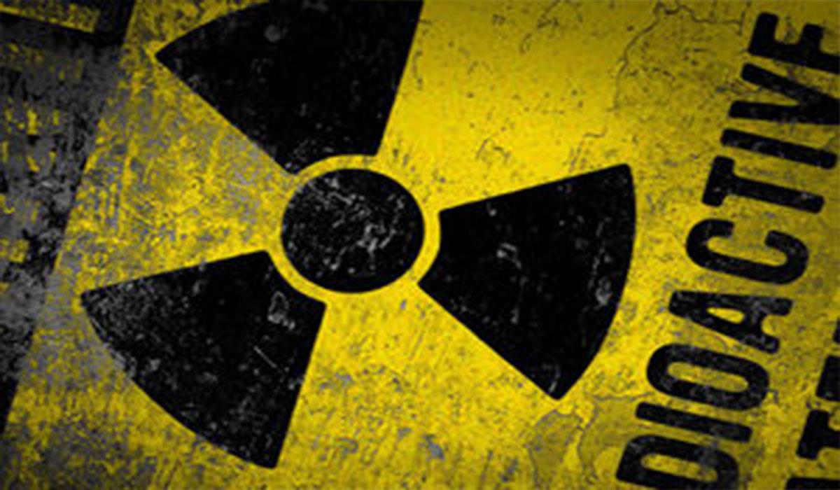 فناوری هستهای در کشورهای مختلف