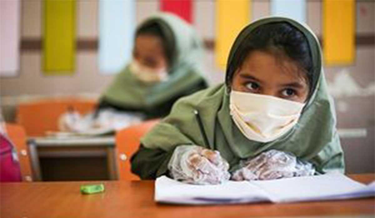 وضعیت واکسیناسیون دانشآموزان چه می شود؟