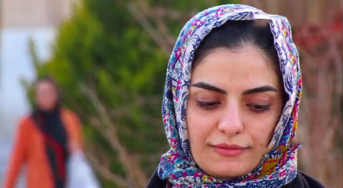 مصاحبه مردمی   گوی انتخاباتی / دغدغههای جوانان
