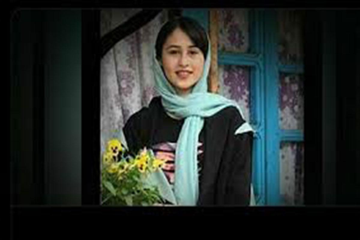 پخش حرفهای خانواده رومینا اشرفی از شبکه ۳