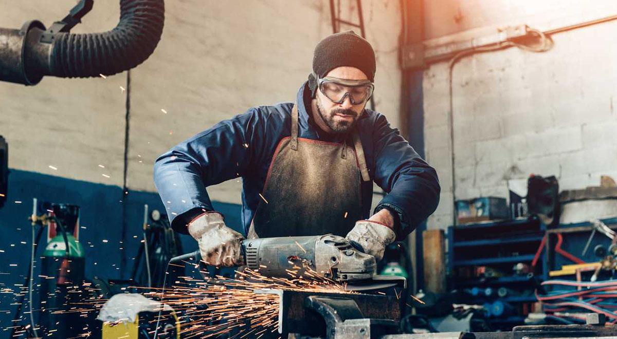 حکمت (نسخه اینستاگرام) | تعیین مزد کارگر / استاد توکلی