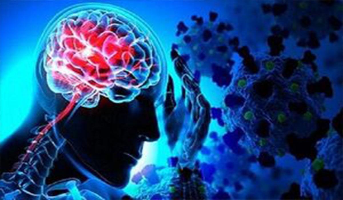 چگونه آلزایمر نگیریم؟!